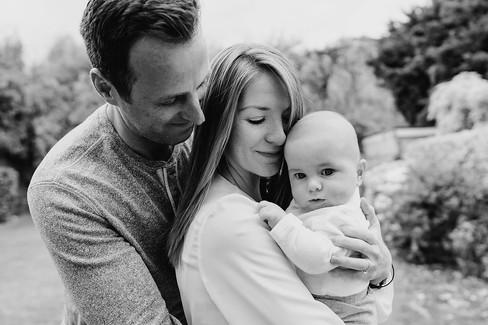 familyphotographerdublin4.jpg