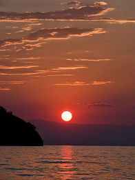 0089kigoma2020sunset.jpg