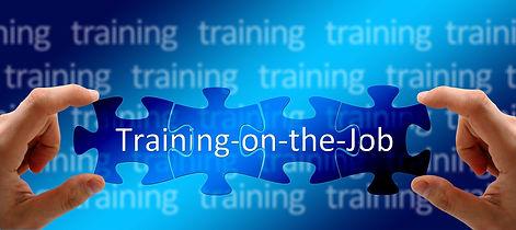training-1848682_1920.jpg