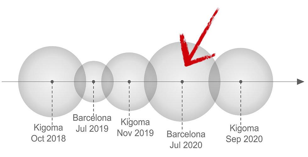 ESTRATEGIA 2021a.jpg