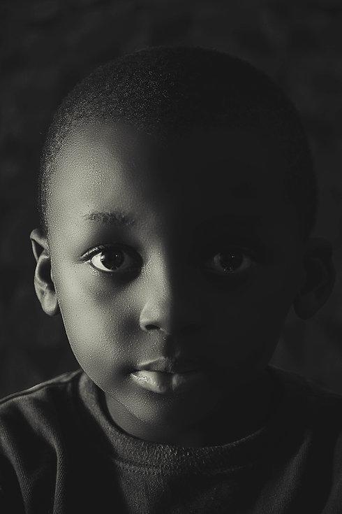 kids-1442924_1920.jpg