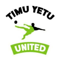 Lo stemma della squadra