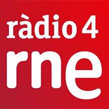 logo-Radio-4.jpg