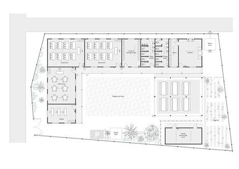 layout_final_page-0001.jpg