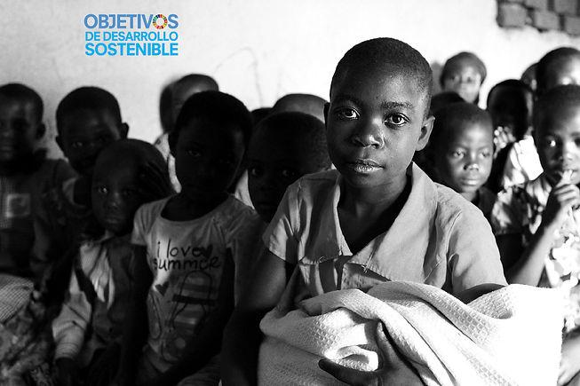 children-of-uganda-2245270_1920 copia.jp