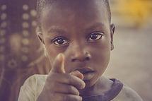 africa-2179608_1920.jpg