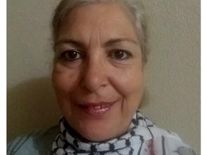 Vó Jaluza, a nossa rainha das marmitas solidárias