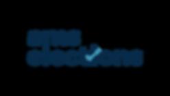Elections 2019 Logo_Transparent.png