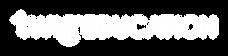 Twig Education_Horizontal_WHITE (1).png