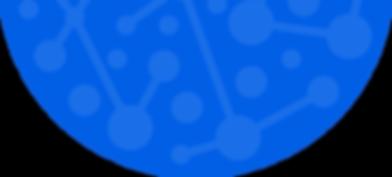 Constellation_Blue_RGB_edited.png