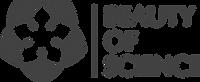 BOS-Logo-02.png