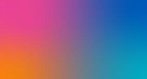 TwigCreate_Gradient (1).png