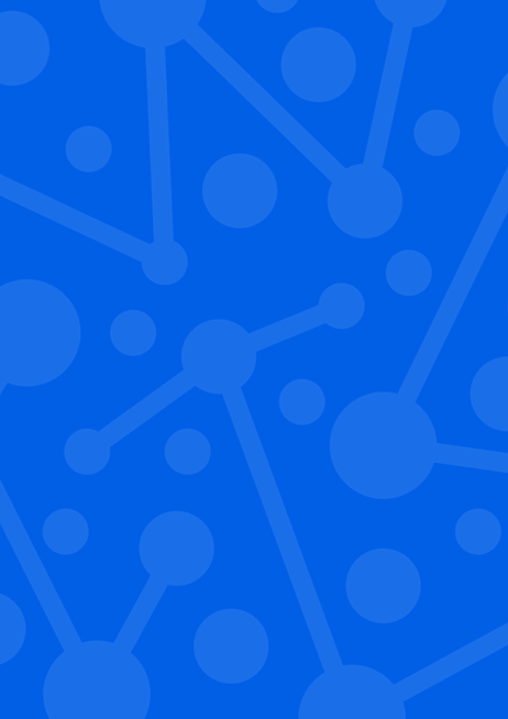 consellation-backgroundBLUE.png