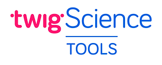 Twig Science-Tools_Stacked_RGB.png