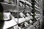 Zial Aluminum Alloys
