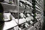 Zial Aluminium Alloys