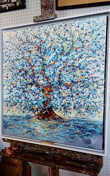 arbre bleu.jpg