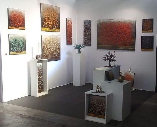 Arbres Lecourtois - stand Art3F 2020.jpg