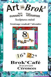 INVIT_BROK_CAFé2018.jpg