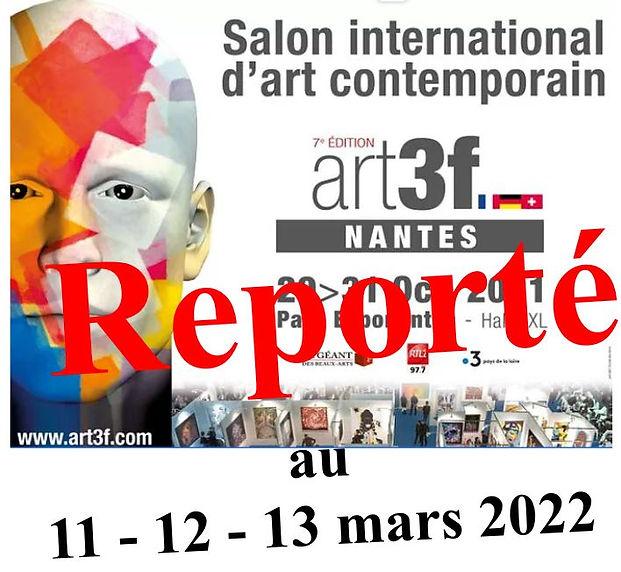 affiche art3f nan de report Octobre 2021.jpg