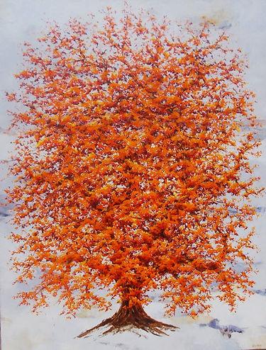 arbre orange WEB.jpg