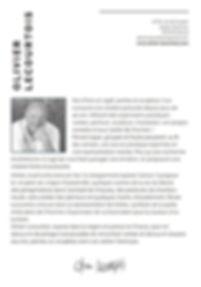 Fascicule  page09olivier.jpg