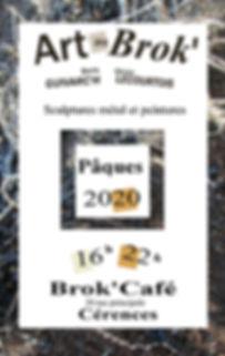 Flyer Brok pro 2020.jpg