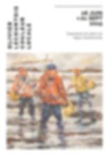 Fascicule couverture page00.jpg
