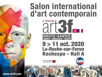 Affiche art3f haute Savoie2020.jpg