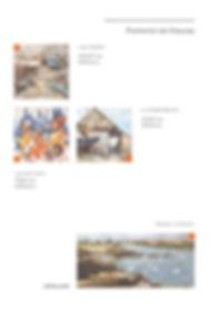 Fascicule  page02olivier.jpg