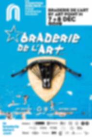 BDA2019-CP-affiche-40x60ok.jpeg