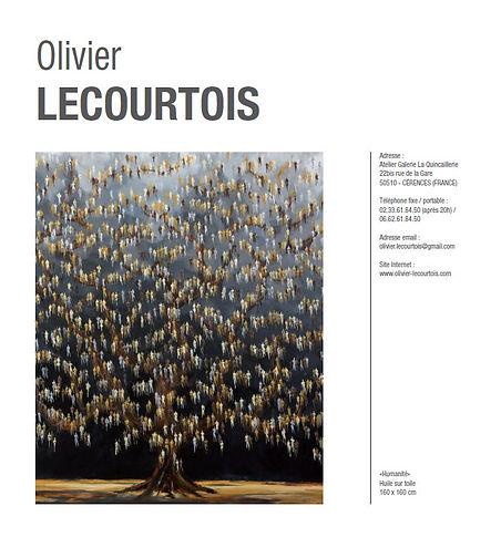 Page Lecourtois Catalogue Nantes art3f 2