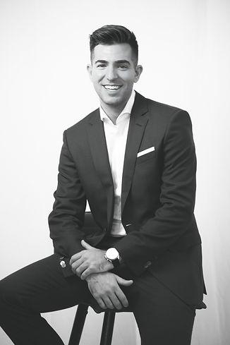 Daniel Sousa.jpg
