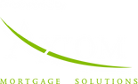 AMS-Logo-Empowered-White-Green.png