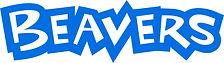 Beaver_RGB_blue.jpg