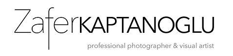 zafer logo copy.jpg