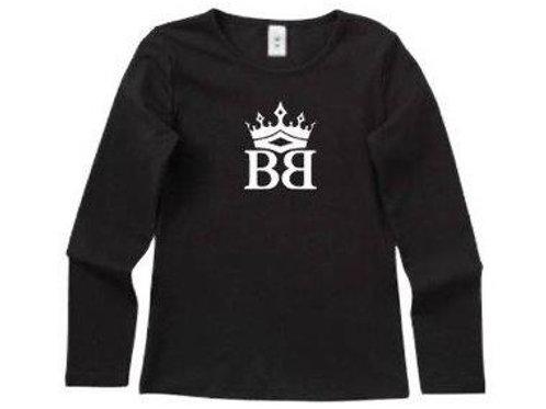 BB Long Sleeve Top
