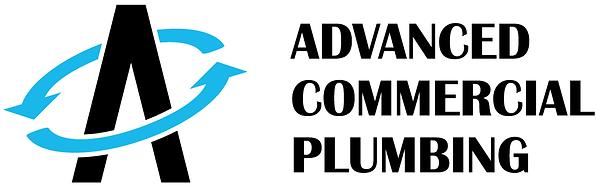 Company Logo.bmp