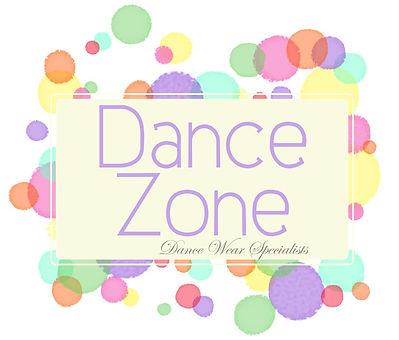 Dance Zone new logo.jpg