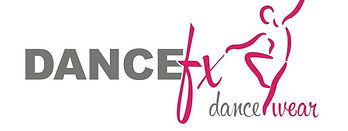 Dance FX logo dancewear.jpg