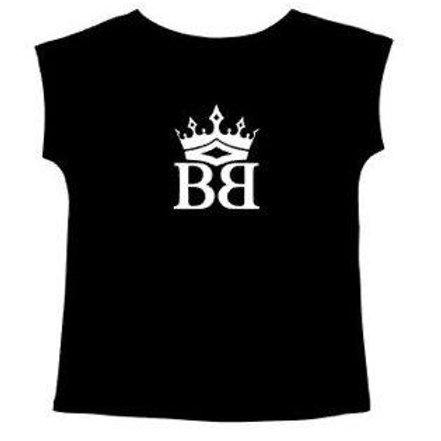BB T.Shirt
