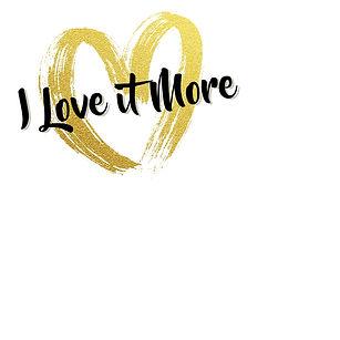 I Love It More logo.jpg