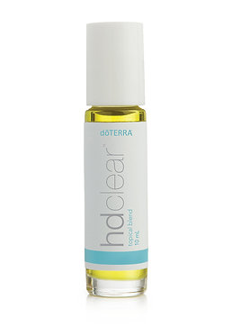 doTERRA HD Clear™, 10ml