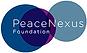 peacenexus.png