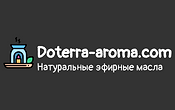 logoza.ru.png