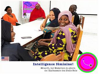 inteligencia femenina2.jpg