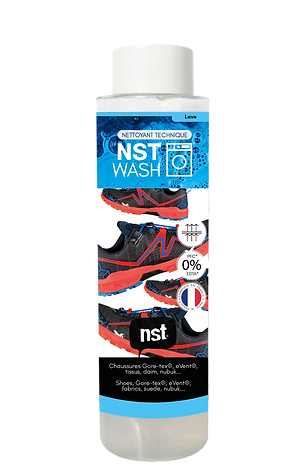 NST WASH CHAUSSURES 250ml.png
