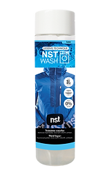 NST WASH 250ml.png