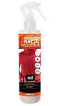 NST PROOF SPRAY 250ml.png