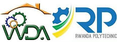 Rwanda_PolyTechnic_Logo.jpeg